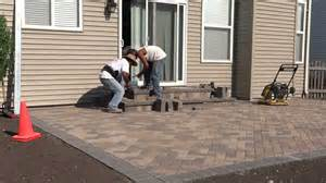 Stone For Patios And Walkways Part   17:  Stone For Patios And Walkways Design Inspirations