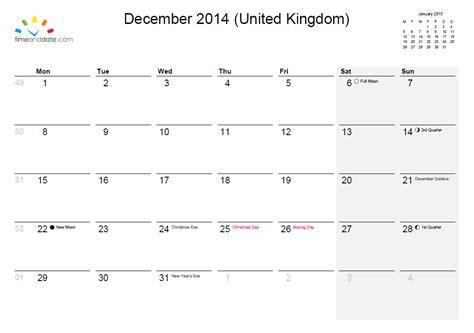 Calendar Template With Holidays 2014 2014 Calendar Template With Holidays Page 2 Calendar