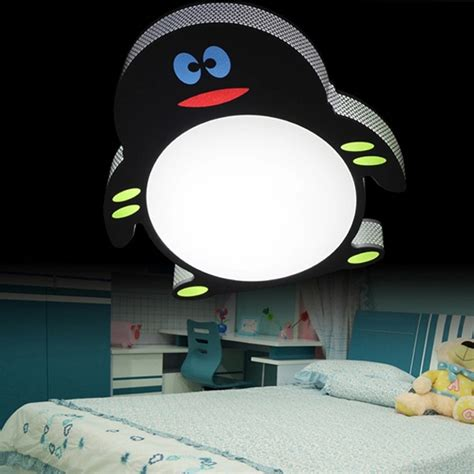 buy wholesale baby ceiling light from china baby