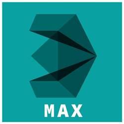 3ds max templates 3ds max icon vector logo free vector logos
