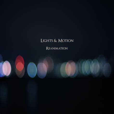 lights motion reanimation rockfreaks net