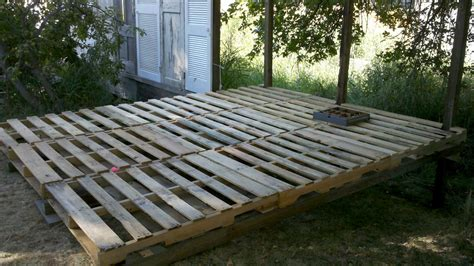 How To Build Skids For A Shed by Diy Garden Sheds Plans Dvd Storage Tower Building A Shed