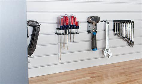 custom garage cabinets las vegas garage cabinets las vegas custom garage storage solutions