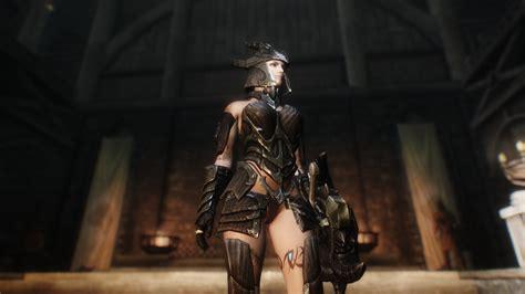 skyrim unp armor mods skyrim unp armor mods nexus