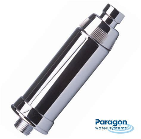 bathtub filter paragon shf 1 shower filter