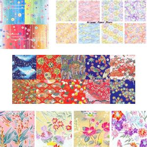 Where To Find Origami Paper - the best origami paper stores