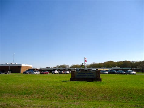county schools ga calhoun county elementary school arlington calhoun