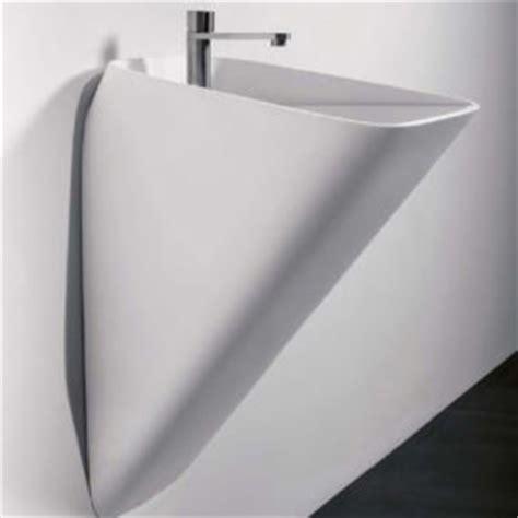 Ultra Modern Bathroom Sinks Ultra Modern Sink By Olympia