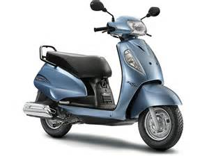 Suzuki Acess 125 Suzuki Access 125 In India Prices Reviews Photos