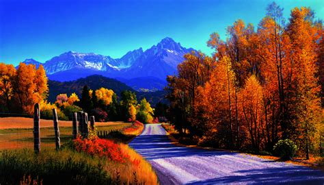fall landscape york wallpaper autumn landscape wall murals