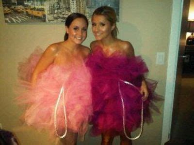 Lufa Shower by Loofah Costumes Signs Juxtapost
