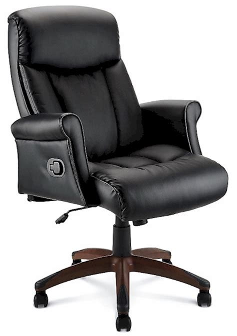 lazy boy desk chair big and big and office chairs desk boy chair in lazy