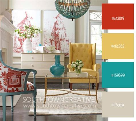 kitchen decorating ideas with red accents grey and yellow kitchen ideas gray kitchen cabinets gray yellow teal red kitchen decor google search