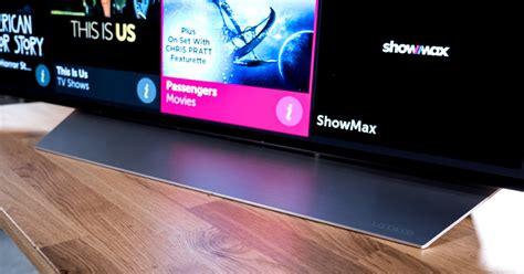 Harga Lg C7 Oled Series lg c7 series tv review reviewed televisions