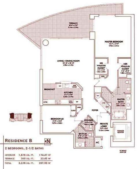 jade floor plans jade at brickell floor plans jadebrickellcondosforsale com