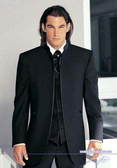 Setelan Jas Warna Putih Setelan Jas Formal Setelan Jas 1000 gambar tentang model jas pria terbaru modern di
