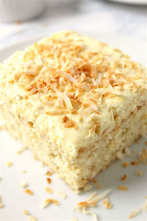 Summer Pineapple Cake By Steam Juice Tsvs 9281 Best Cakes More Cakes Images On Desert