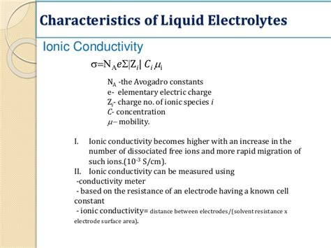 what characterizes electrical conductors characteristics of electrical conductors 28 images electrical discharge machining ppt p n