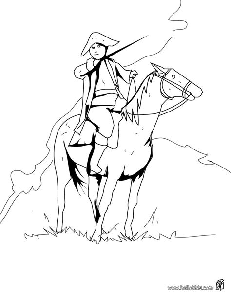 sketch of soldier dead coloring pages