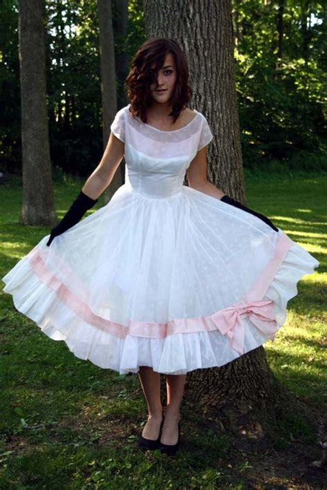 My Husband Wears Sissy Dresses | it s bad enough that my wife decided to make me into her