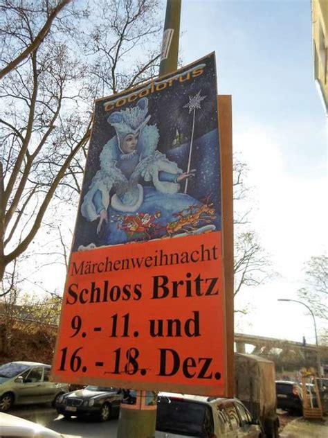 Britzer Garten Gutschein by Schloss Britz 3 Bewertungen Berlin Britz Alt Britz