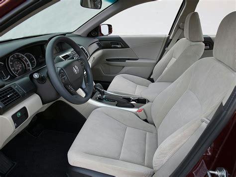 Honda Accord Interior 2015 by Accord 2015 Interior Www Imgkid The Image Kid Has It