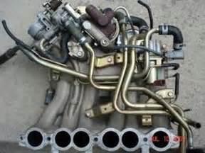 P0505 Mitsubishi Galant 92 Nissan Thermostat Location V6 Get Free Image