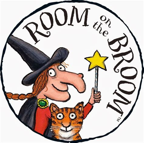 room on the broom room on the broom app and toys for outnumbered 3 to 1