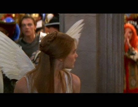 claire danes romeo and juliet hair i will always be obsessed with claire danes hair in this