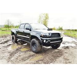 Where Are Toyota Tacomas Made 17 Best Images About Toyota On 4x4 Tacoma