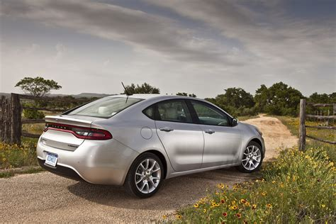 dodge lineup dodge expands dart lineup with three additional models