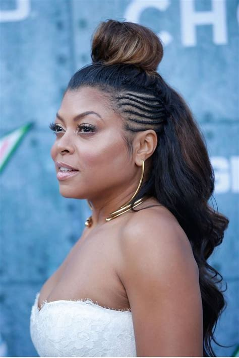 virtul hairdues for black wom3n 12 hot holiday styles for black hair sexy style and curves