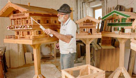 baumhäuser selber bauen anleitung vogelhaus bauanleitung bauanleitung f r ein vogelhaus