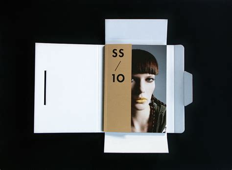 layout look book 2 pin by pete rohansten on catalogue bits pinterest