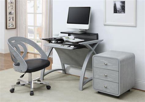 Black Ash Computer Desk Large Size Of Stunning Furniture Black Ash Computer Desk
