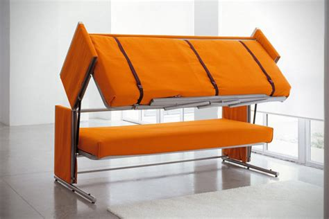 doc sofa bunk bed hiconsumption