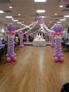 communion balloon centerpieces 79 best images about idea for corkey bday on quinceanera centerpieces sweet sixteen