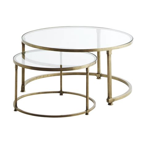 clear tempered glass table tops china back painted table