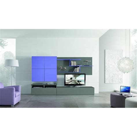 grancasa sarzana mobili collezione top soggiorni moderni soggiorni giornopergiorno