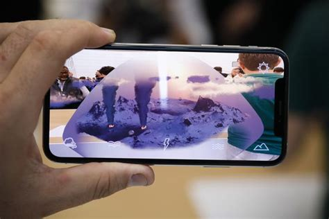 iphone xr  xs max  small phone