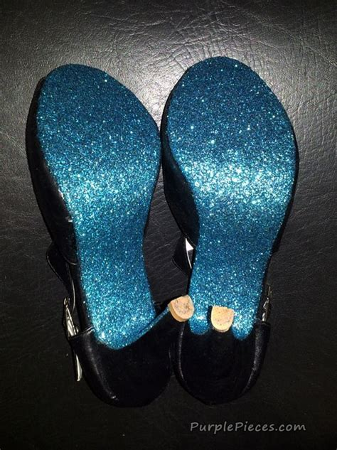 glitter shoes diy 79 best images about diy shoes on