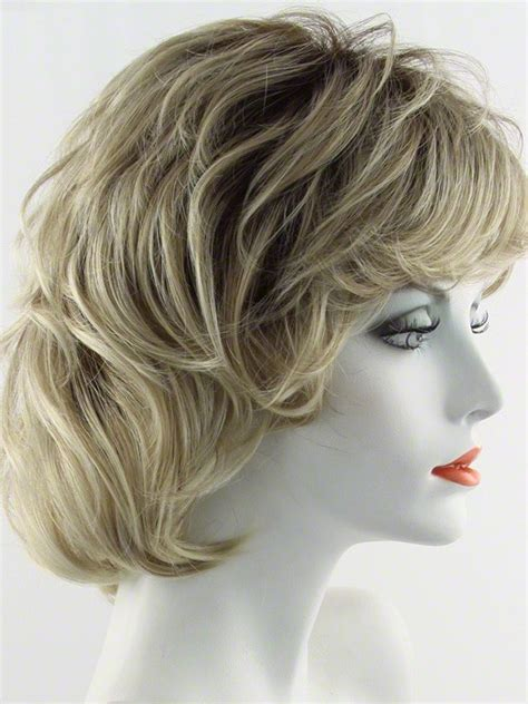 salsa by raquel welch color ss11 29 hairstyles pinterest raquel welch salsa wigs com the wig experts