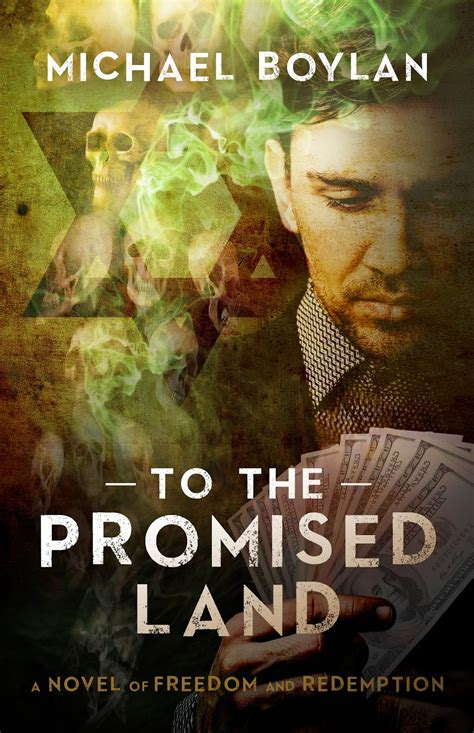 Land A Novel bookschatter to the promised land a novel of freedom