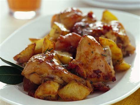 come cucinare un coniglio al forno come cucinare il coniglio una ricetta semplice e buona
