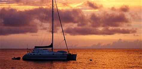 sunset catamaran cruise barbados family holidays to barbados cheap barbados family
