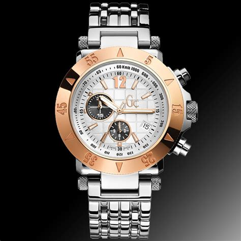 Guess Collection 2 guess collection watches guess collection watches