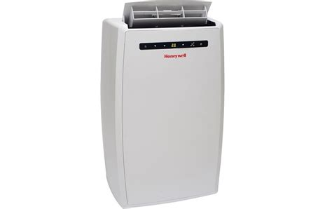 best portable air conditioner best portable air conditioner for 2017