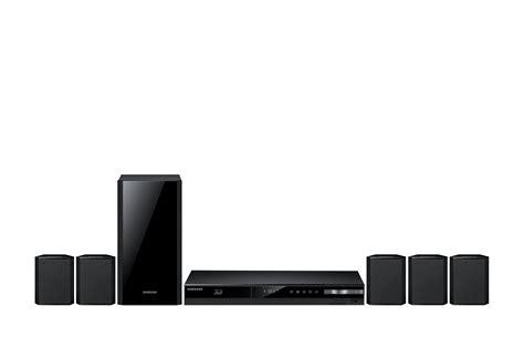 ht   speaker networking  blu ray dvd home