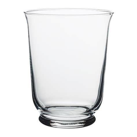 vaso vetro ikea pomp vaso lanterna ikea