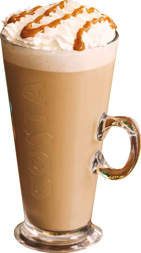 Coffee Toffee Recipe ? Dishmaps